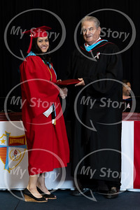 Antonian Graduation Pictures Diplomas-44