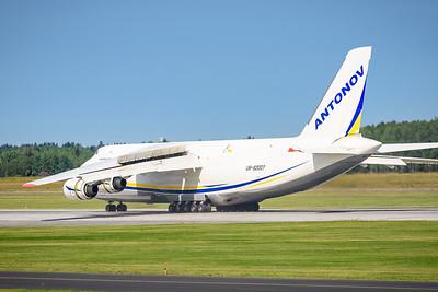 Antonov-22
