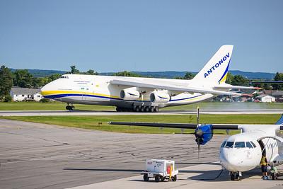 Antonov-14