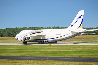 Antonov-20