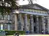 The Scottish National Gallery of Modern Art, Edinburgh