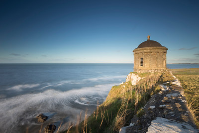 Mussenden Temple-IMG_0100