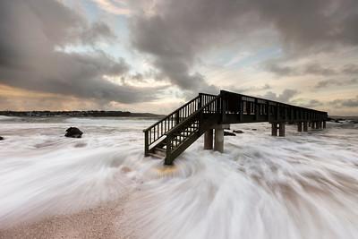 Ballycastle beach-IMG_1387