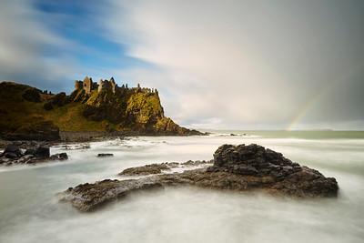 Dunluce Castle-IMG_0171