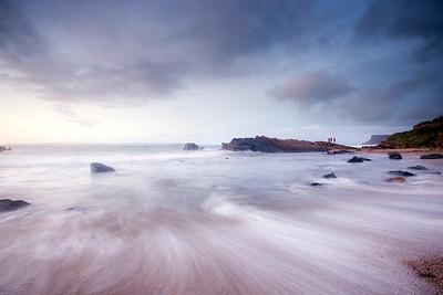 Ballycastle Beach-IMG_1462