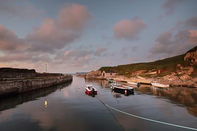 Ballintoy Harbour-1L8A8571