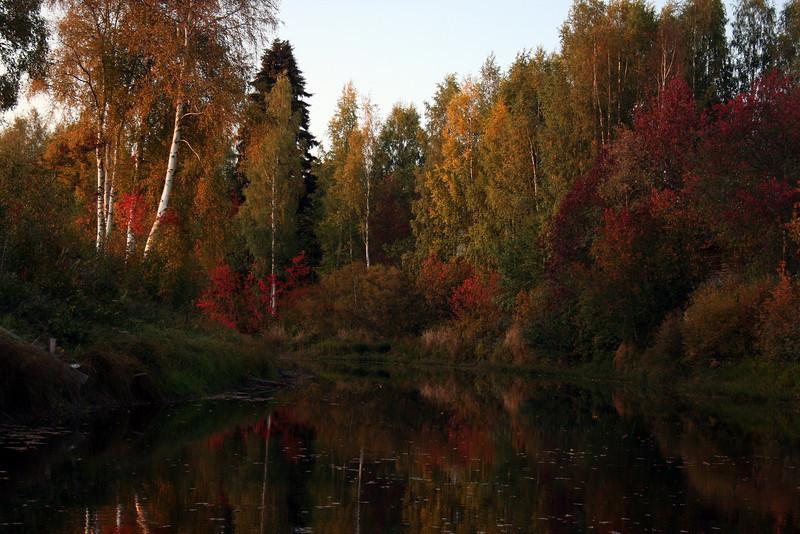 Kuortane - Lapuanjoki<br /> Kuortane - Lappoå
