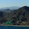 """Greenpeace hace """"desaparecer"""" el hotel ilegal de El Algarrobico"""