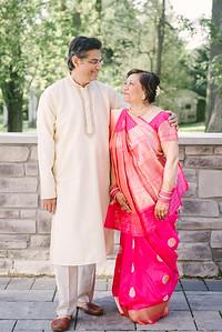 anusha-shamir-engagement-29