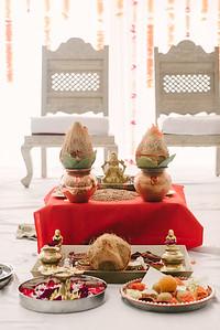 anusha-shamir-engagement-13