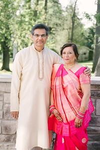 anusha-shamir-engagement-28