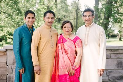 anusha-shamir-engagement-31