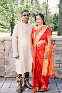anusha-shamir-engagement-32