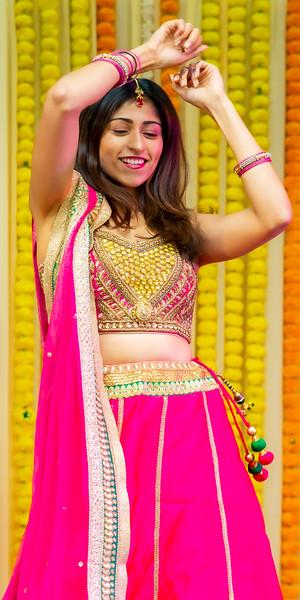 Anushka Bhatwaan_0040