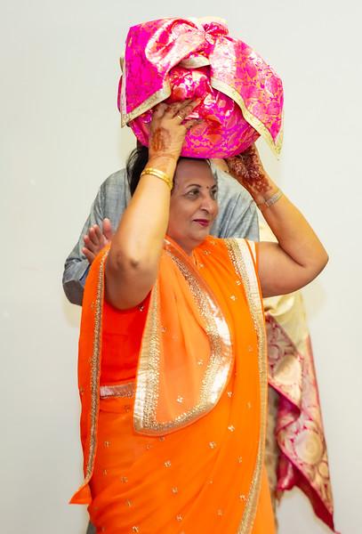 Anushka Bhatwaan_0047