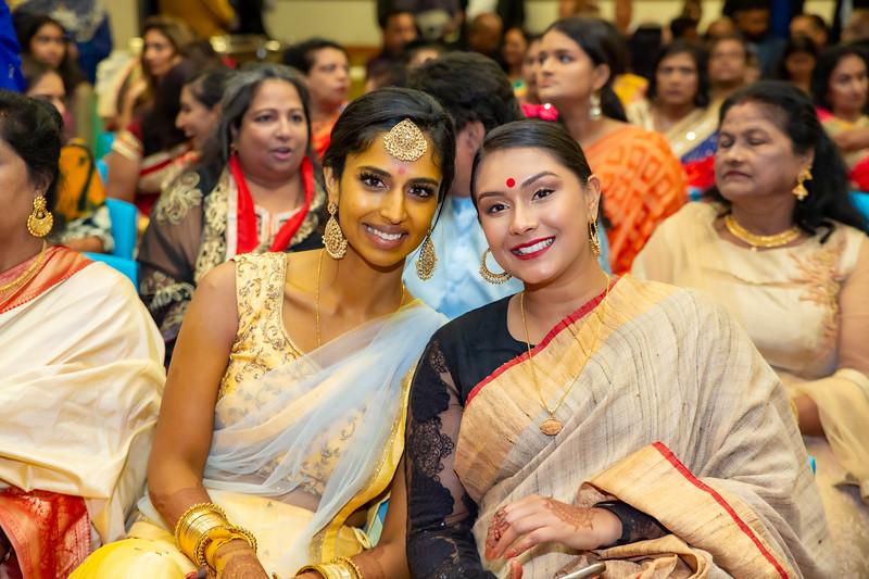 Anushka Bhatwaan_0043