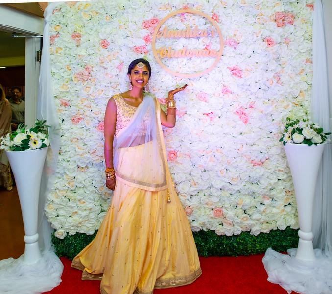 Anushka Bhatwaan_0001