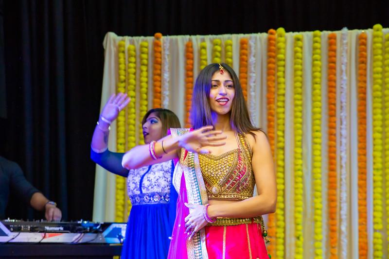 Anushka Bhatwaan_0037