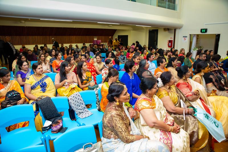 Anushka Bhatwaan_0042