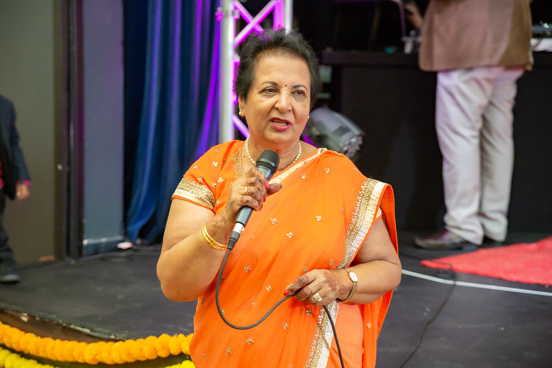 Anushka Bhatwaan_0030