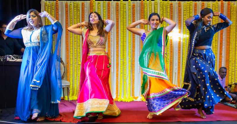 Anushka Bhatwaan_0039