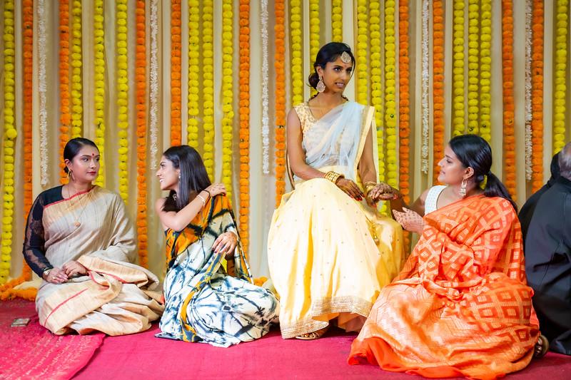 Anushka Bhatwaan_0033