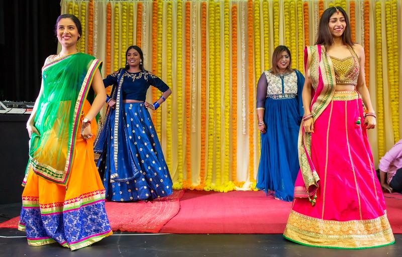 Anushka Bhatwaan_0036