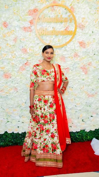 Anushka Bhatwaan_0010