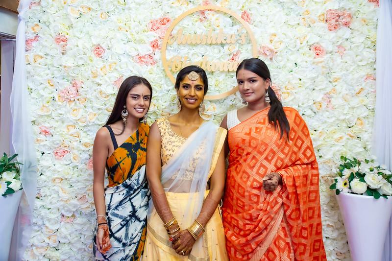 Anushka Bhatwaan_0003