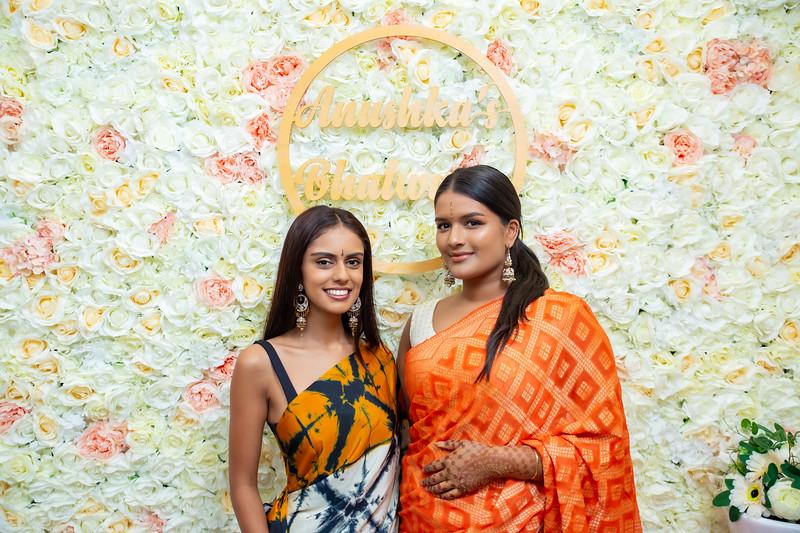 Anushka Bhatwaan_0009