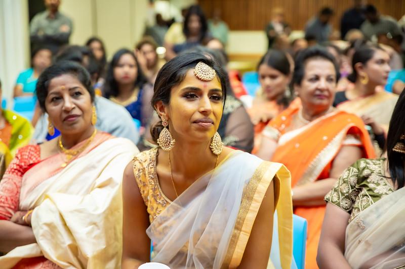 Anushka Bhatwaan_0027