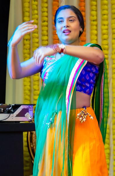 Anushka Bhatwaan_0041