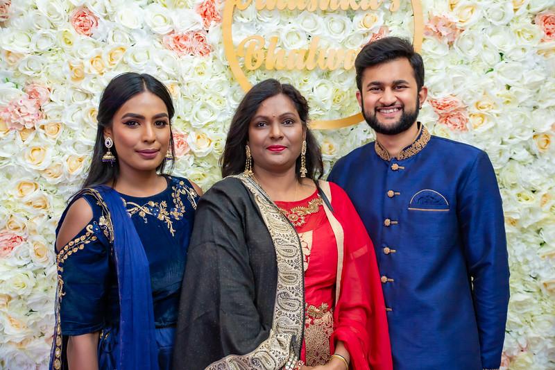 Anushka Bhatwaan_0005