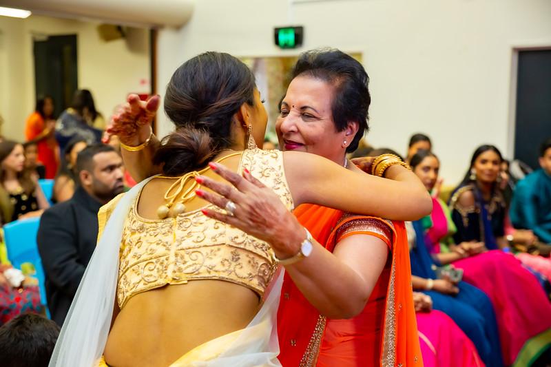 Anushka Bhatwaan_0032