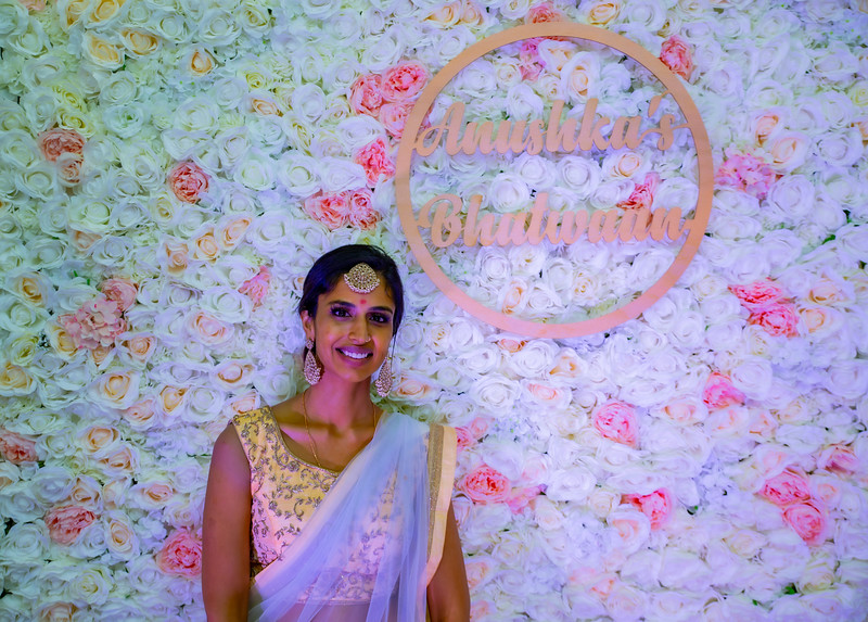 Anushka Bhatwaan_0002