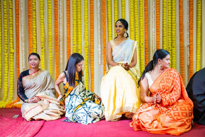 Anushka Bhatwaan_0034