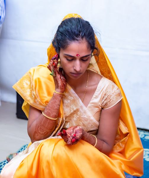 Anushka Haldi_0014