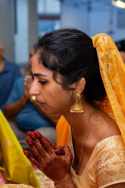 Anushka Haldi_0004