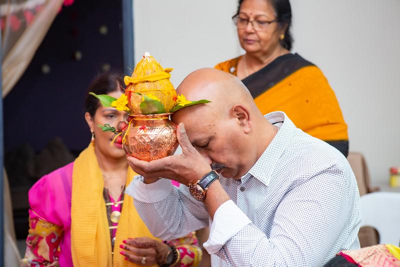 Anushka Haldi_0041