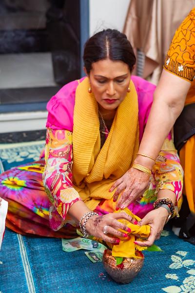 Anushka Haldi_0034