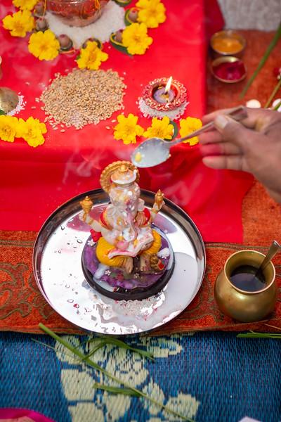 Anushka Haldi_0046