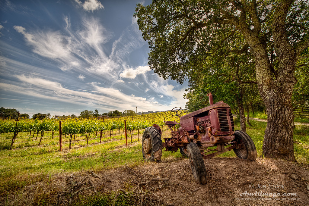 IMAGE: http://gallery.anvilimage.com/Anvil-Image-Creations-HDR-and/HDR-Photos/winetractor/895932044_hs5Xf-1024x1024.jpg