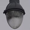 14Oct10-Lamp.<br /> SMCP-M 150mm f/3.5 + Vivitar 2X Macro focusing helicoid teleconverter