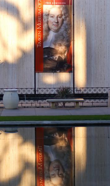 29Jan11 - Timken Museum.<br /> SMCP-FA 77mm f/1.8