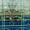 17Oct10-Convention Center.<br /> SMCP-DA 16-45mm f/4