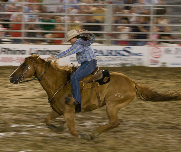 Rodeo-89