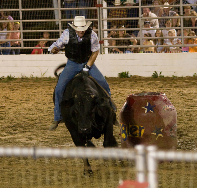 Rodeo-117