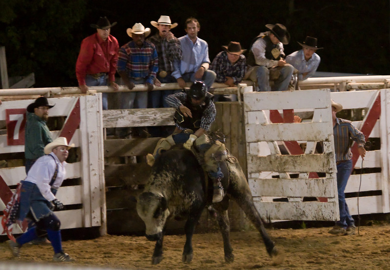 Rodeo-109
