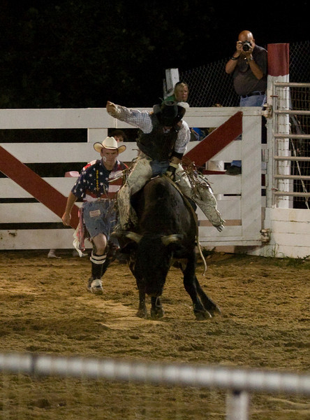 Rodeo-113