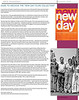 New Day Films archived at Duke University